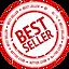 kisspng-clip-art-bestseller-computer-ico