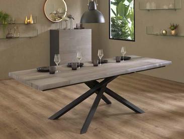 Tavoli Moderni Art. (15)