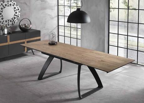 Tavoli Moderni Art. (24)
