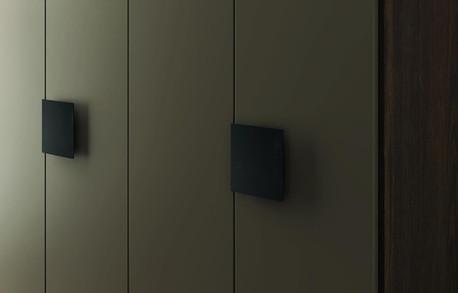 Accord armadio design foto  (34)