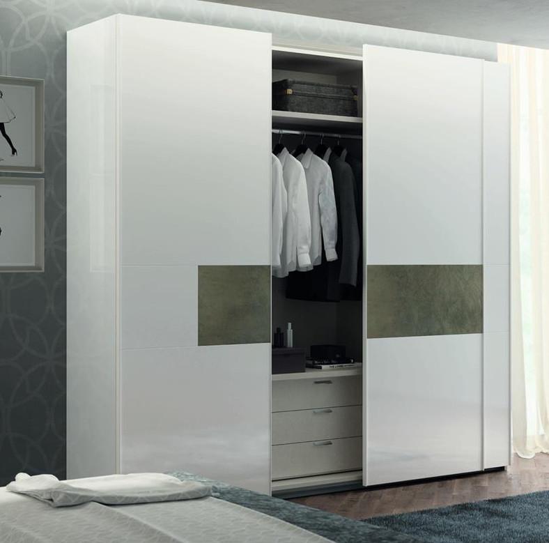 Accord armadio design foto  (13)