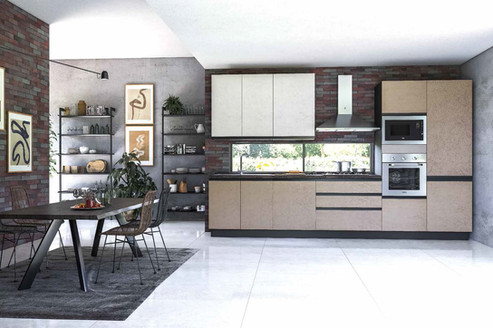 Cucine linea SUPER-ECO foto(4)
