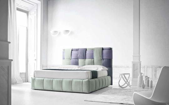 Easy Top - Letti Design foto (19)