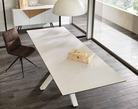Tavoli Moderni Art. (6)