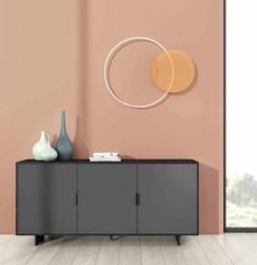 Vitalux soggiorno moderno foto  (30)