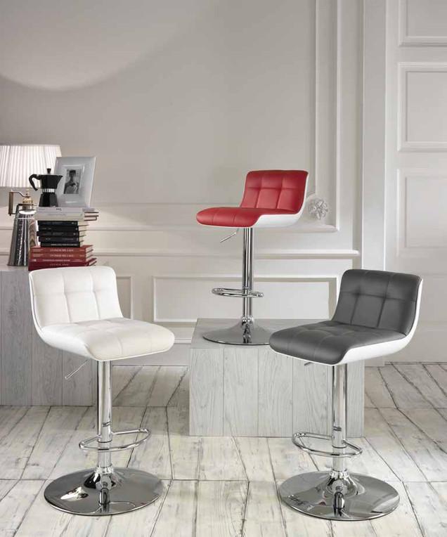 CH - Chair sedie moderne foto (34)