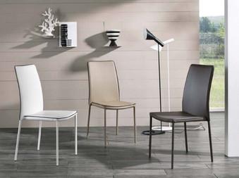 CH - Chair sedie moderne Foto (33)
