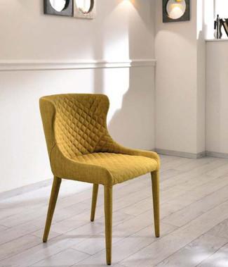 CH - Chair sedie moderne Foto (9)