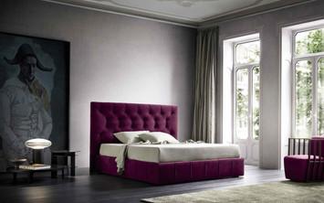 Easy Top - Letti Design foto (37)