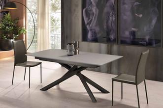 Tavoli Moderni Art. (33)
