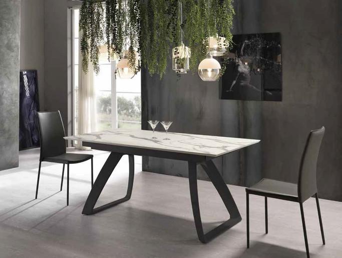 Tavoli Moderni Art. (31)