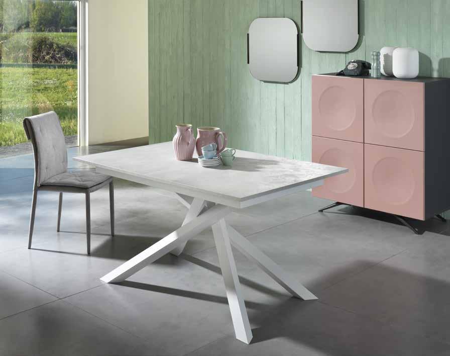 Tavoli Moderni Art. (37)