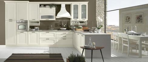 01-evo-cucine-memory-bianco.