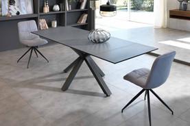 Tavoli Moderni Art. (5)