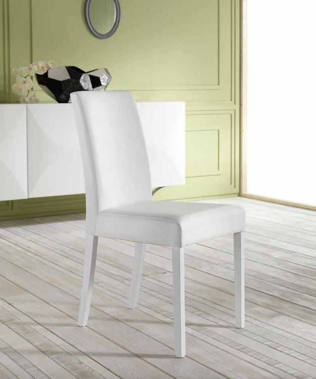 CH - Chair sedie moderne foto (17)