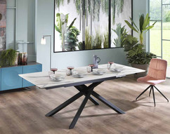 Tavoli Moderni Art. (32)