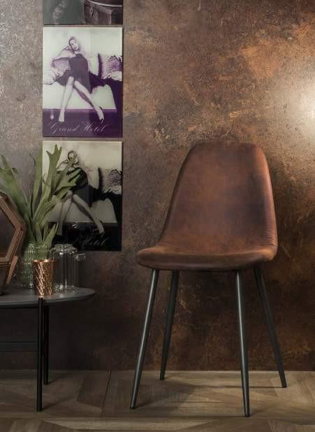 CH - Chair sedie moderne Foto (24)