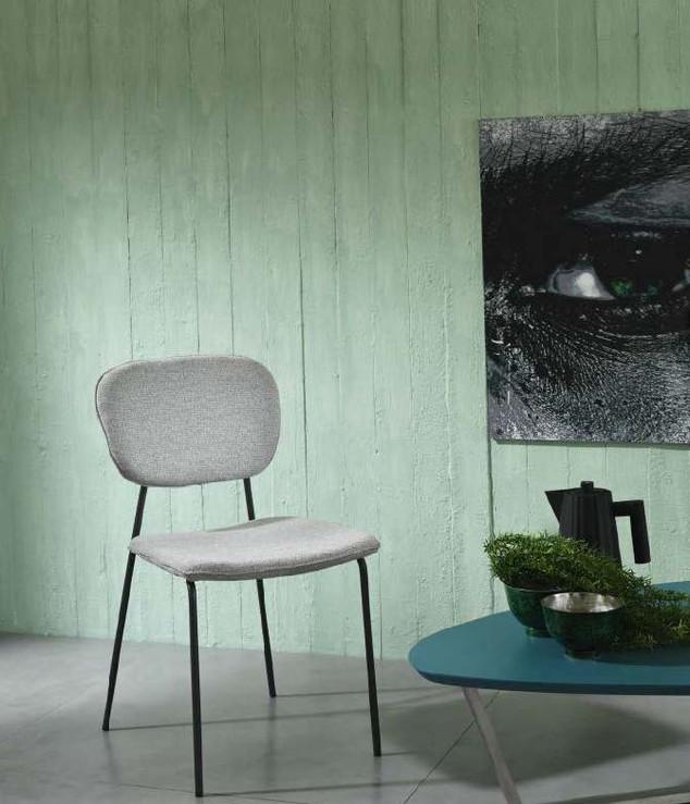 CH - Chair sedie moderne Foto (7)