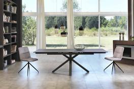 Tavoli Moderni Art. (4).