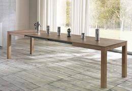 Tavoli Moderni Art. (41)