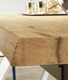 Tavoli Moderni Art. (13)
