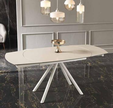 Tavoli Moderni Art. (12)