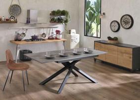 Tavoli Moderni Art. (36)
