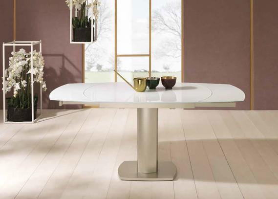 Tavoli Moderni Art. (48)