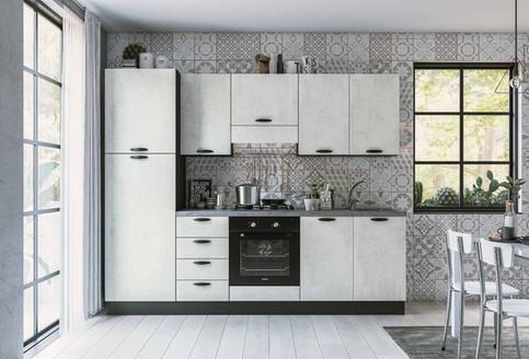 Cucine linea SUPER-ECO foto(17)