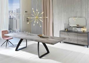Tavoli Moderni Art. (17)