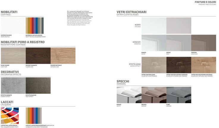 Accord armadio design foto  (1)