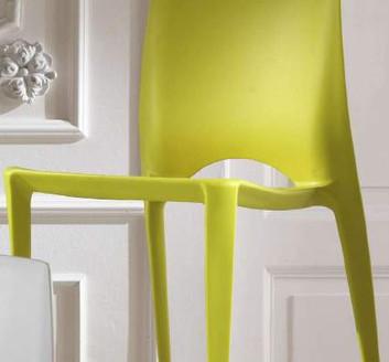 CH - Chair sedie moderne Foto (19)