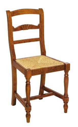 Sedie classiche in legno foto  (162)