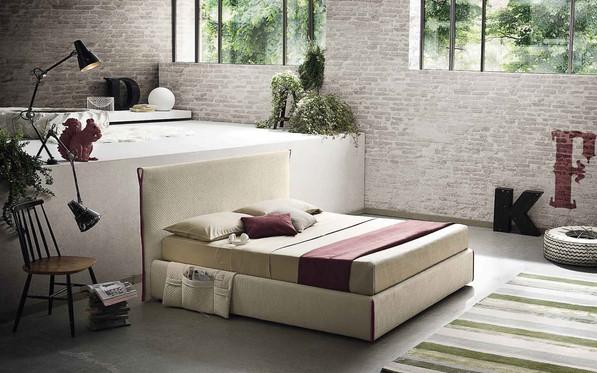 Easy Top - Letti Design foto (48)