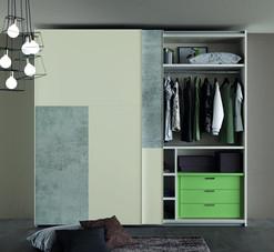 Accord armadio design foto  (5)