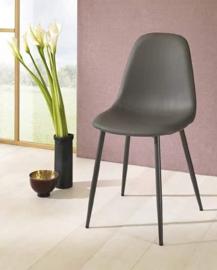CH - Chair sedie moderne Foto (29)