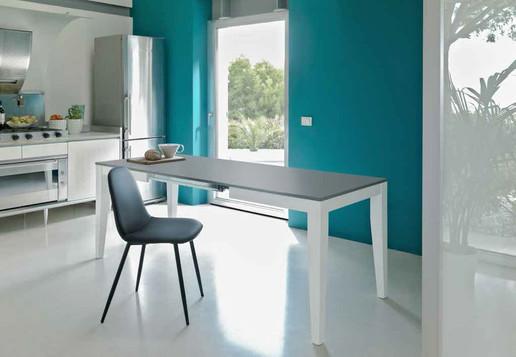Tavoli Moderni Art. (39)