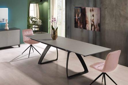 Tavoli Moderni Art. (29)