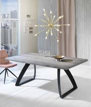 Tavoli Moderni Art. (18)