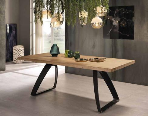 Tavoli Moderni Art. (19)