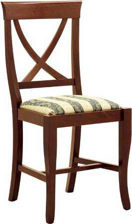 Sedie classiche in legno foto  (165)