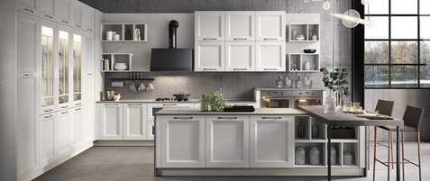 evo-cucina-gea-bianco-02.jpg