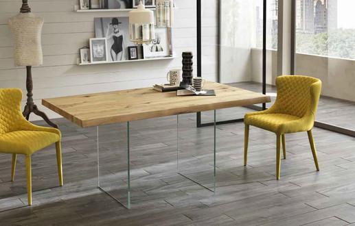 Tavoli Moderni Art. (22)