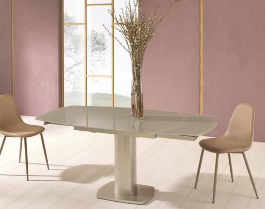 Tavoli Moderni Art. (49)