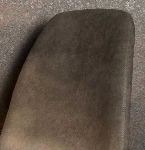 CH - Chair sedie moderne Foto (26)