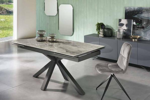 Tavoli Moderni Art. (2)