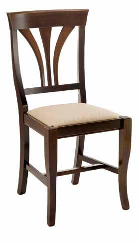 Sedie classiche in legno foto  (123)