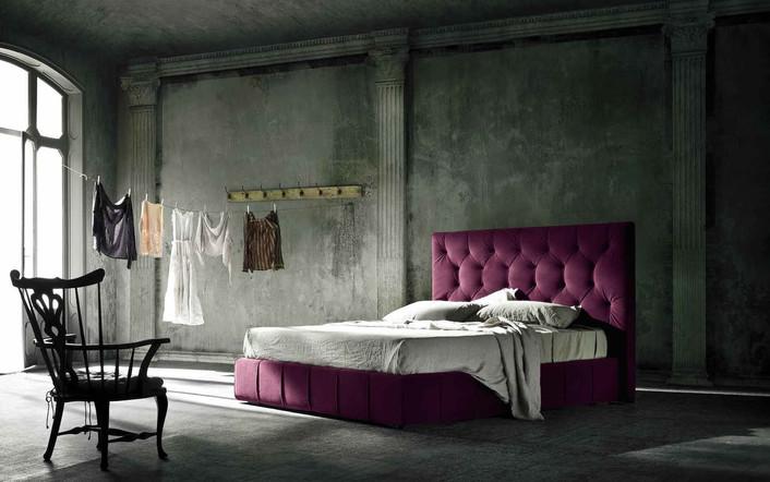 Easy Top - Letti Design foto (35)