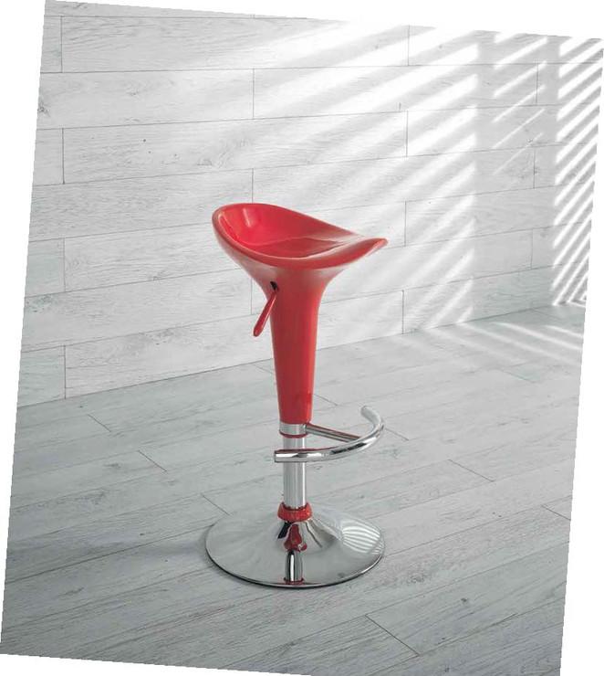CH - Chair sedie moderne foto (37)