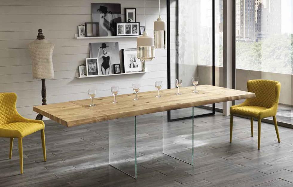 Tavoli Moderni Art. (23)
